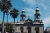 Chile-5390