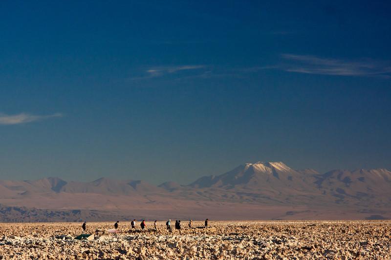 Tierra Atacama salar-2