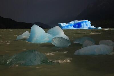 CHI-Lago Grey, Torres del Paine NP IMG_3968