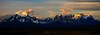 CHI- Torres del Piane -DSC01955xsm