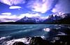 CHI-Lago Pehoe'-3410-07-A4
