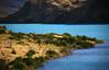 CHI- Rio Serrano, Torres Del Paine NP  IMG_2275 sm tif