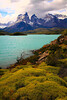 CHI- Lago Pehoe, Torres Del Paine IMG_3548