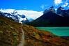 CHI - Lago Nordenskjold and Cuerno Principal, Torrres del Paine NP-DSC02160sm