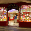Chocolate Lover's Paradise, Bariloche, Argentina