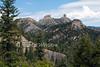 Chimney Rock 6184W8WM
