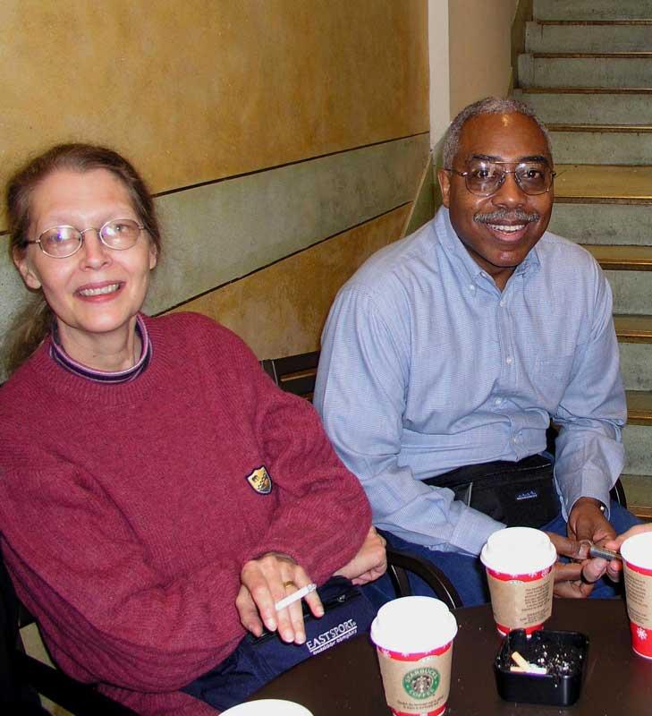 Gail-and-Leon,-Starbucks-Ma