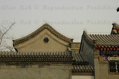 BeijingD1-024