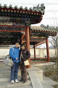 BeijingD1-018