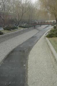 BeijingD1-015