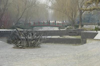 BeijingD1-013