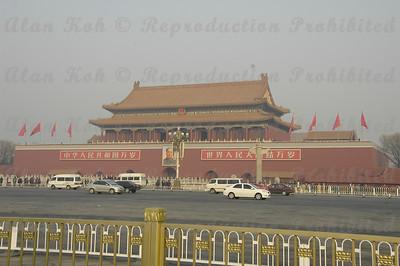 BeijingD1-029