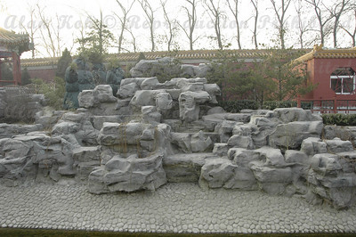 BeijingD1-026