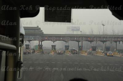 BeijingD1-005