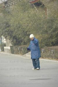 BeijingD1-022