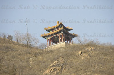 BeijingD3-013
