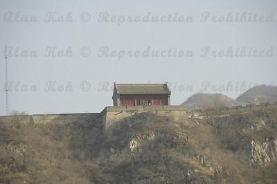 BeijingD3-011