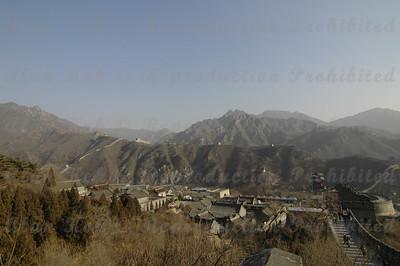 BeijingD3-032
