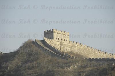 BeijingD3-010