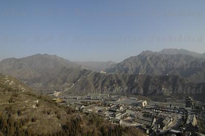 BeijingD3-036