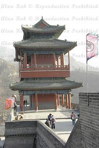 BeijingD3-023