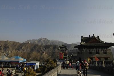 BeijingD3-044