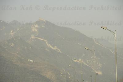 BeijingD3-004