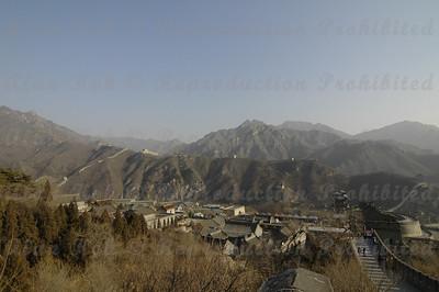 BeijingD3-031