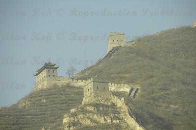 BeijingD3-008