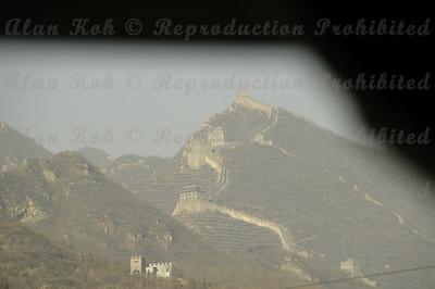 BeijingD3-005