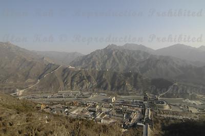 BeijingD3-039