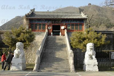 BeijingD3-019