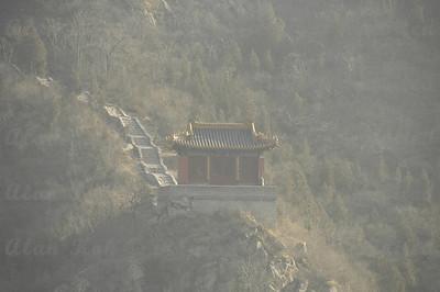BeijingD3-014
