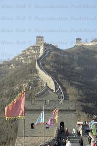 BeijingD3-024