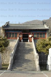 BeijingD3-018