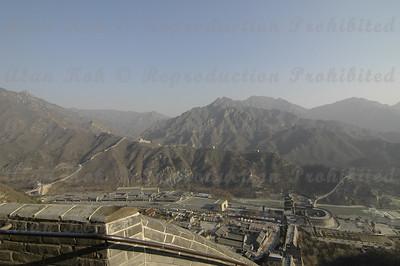 BeijingD3-038