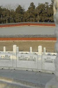 BeijingD4-027