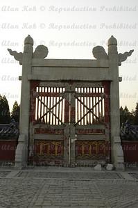 BeijingD4-015