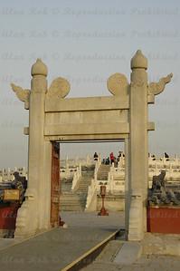 BeijingD4-020