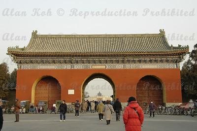 BeijingD4-003