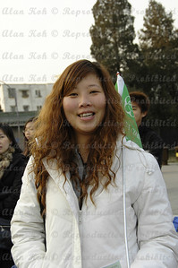 BeijingD4-010