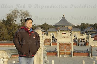 BeijingD4-026