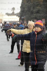 BeijingD4-006