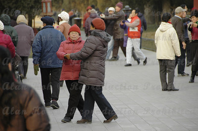 BeijingD4-014