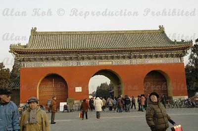 BeijingD4-002
