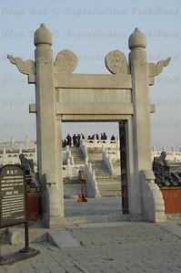 BeijingD4-019