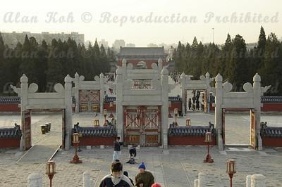 BeijingD4-022