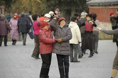 BeijingD4-013