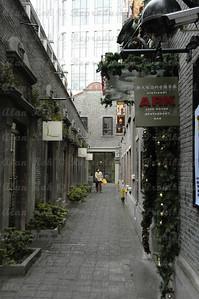 ShanghaiD6-007