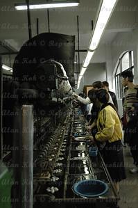 ShanghaiD6-022